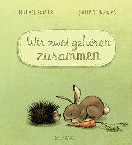 Kinderbuch Bestseller