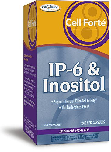 cell-forte-ip-6-inositol-240-veggie-caps