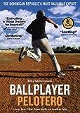Ballplayer: Pelotero [Import italien]