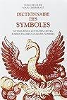 Dictionnaire des symboles par Chevalier