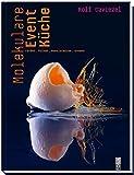 ISBN 3037803991
