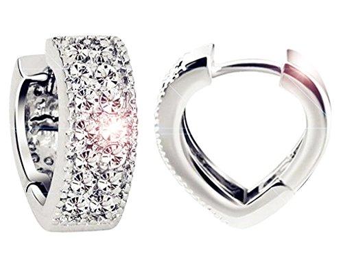 korpikus-jewel-encrusted-crystal-double-row-heart-shape-metal-earrings-in-free-organza-gift-bag-silv