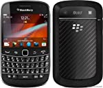 Thanks to its 2.8 inches transmissive TFT LCD, BlackBerry cell phone provides you with rich viewing experience on the 24-bit high-resolution display. Sporting a 1.2 GHz Liquid Graphics processor, BlackBerry Bold 9900 gives you the power, flexibility ...