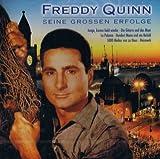 Songtexte von Freddy Quinn - Seine großen Erfolge