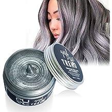 Suchergebnis Auf Amazon De Fur Hair Haus Farben