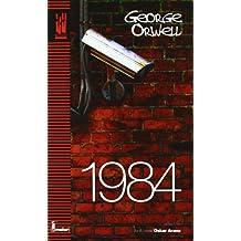 1984 (Amaiur)