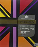 Twinings Special Treats Collection (Pack of 40)