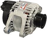 ASPL A4017 Lichtmaschinen