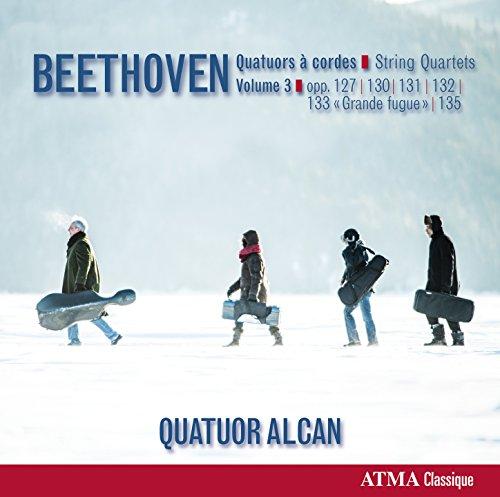 string-quartet-no-16-in-f-major-op-135-iv-grave-ma-non-troppo-tratto-allegro