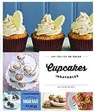 Telecharger Livres Cupcakes inratables Les delices de Solar (PDF,EPUB,MOBI) gratuits en Francaise