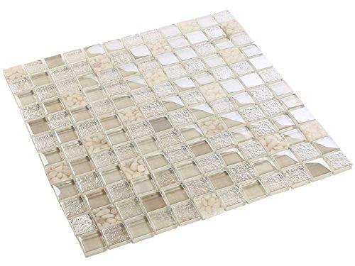 glasmosaik-creme-sand-23-x-23-cm-fliesen-mosaik-8-mm-mit-kiesel-steinen