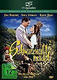 Schwarzwaldmädel Filmjuwelen kostenlos online stream
