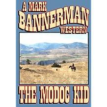The Modoc Kid