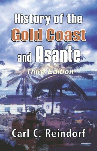 history-of-the-gold-coast-and-asante