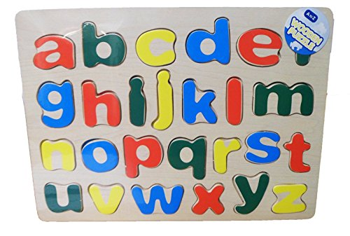 fun-jigsaw-wooden-puzzle-alphabet-design-suitable-from-36-months