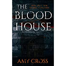 The Blood House