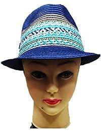 Amazon.it  cappello donna - GIANMARCO VENTURI  Abbigliamento 1cfef83b4cc1