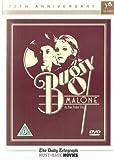 Bugsy Malone: Granada Ventures [Edizione: Regno Unito] [Italia] [DVD]