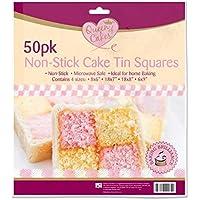 .00antiaderente per torta quadrati/2