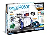 Clementoni 55124. Cyber Roboter