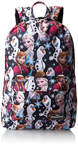 loungefly-disney-frozen-all-over-print-character-backpack