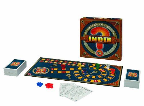 university-games-01002-jeu-de-societe-indix