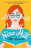 The Bookish Life of Nina Hill: The bookish bestseller you need to lose yourself in this spring!