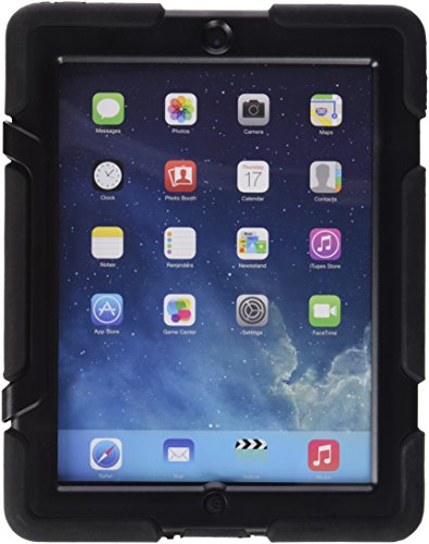 griffin-gb35108-survivor-military-duty-case-with-stand-for-ipad-2-ipad-3-black