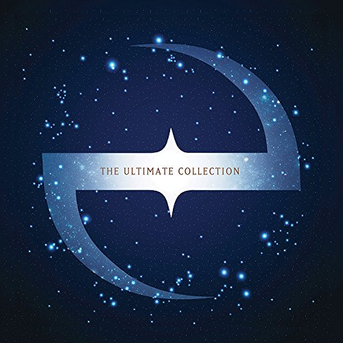 The Ultimate Collection (Esclusiva Amazon.it) (6 LP)