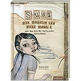 Susi, die Enkelin von Haus Nummer 4: ... und die Zeit der versteckten Judensterne