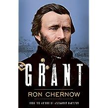 Grant (English Edition)