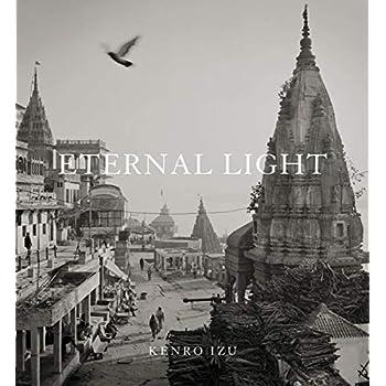 Kenro Izu Eternal Light