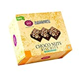 #8: Karachi Bakery Choconuts Biscuits, 400g