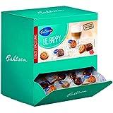 Bahlsen be Happy mix Thekendispenser, 1er Pack (1 x 720 g)