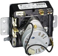 8299764 Whirlpool Dryer Timer