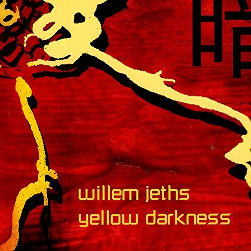 Clarinet Concerto Yellow Darkness