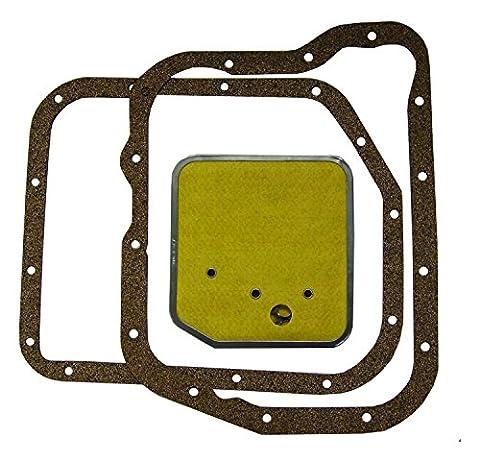 Filtre à huile BV A904, A999, A727