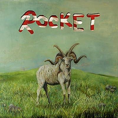 Rocket [Explicit]
