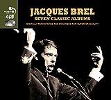7 Classic Albums -