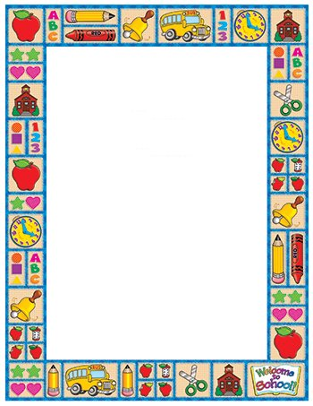 scholastic-9780439501828-country-school-time-design-paper-03-height-855-width-111-length-pack-of-50