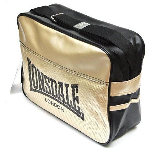 lonsdale-original-tasche-sporttasche-shoulderbag-urban-111107-1530-farbe-schwarz-gold-pvc