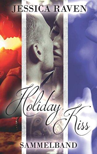 Holiday Kiss: Sammelband