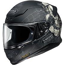 Shoei rf-1200Brigand TC5Full Face Helm