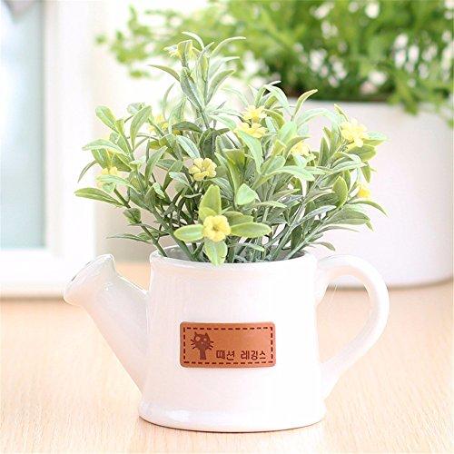 beatat-fiori-artificiali-set-set-piccoli-piccoli-mini-irrigatori-a-spruzzo-di-pomodori-145-155cm-b
