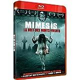 MIMESIS, LA NUIT DES MORTS VIVANTS