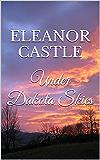 Under Dakota Skies