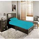 Bed Set 2 Pcs From Tigers