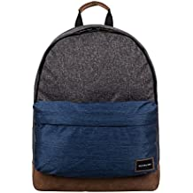 Quiksilver Everyday Poster Plus Mochila Tipo Casual, 60 cm