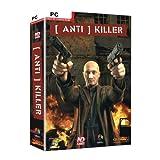 Anti Killer (PC)