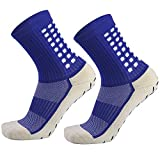 Anti Slip Non Slip,Non Skid Slipper Hospital,Sport,Athletic Socks with grips